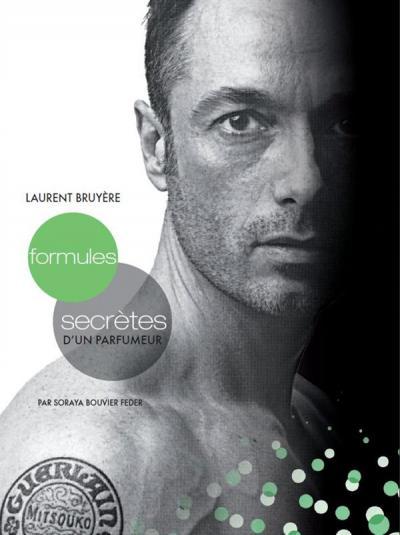 Laurent Bruyère
